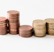 Latvia economy and finance